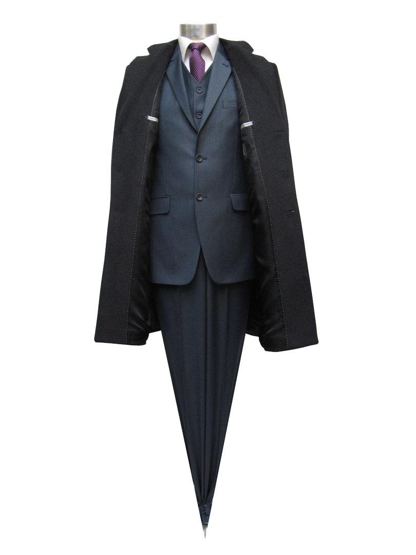 wool kaschmir fischgrat mantel herren mantel muga. Black Bedroom Furniture Sets. Home Design Ideas