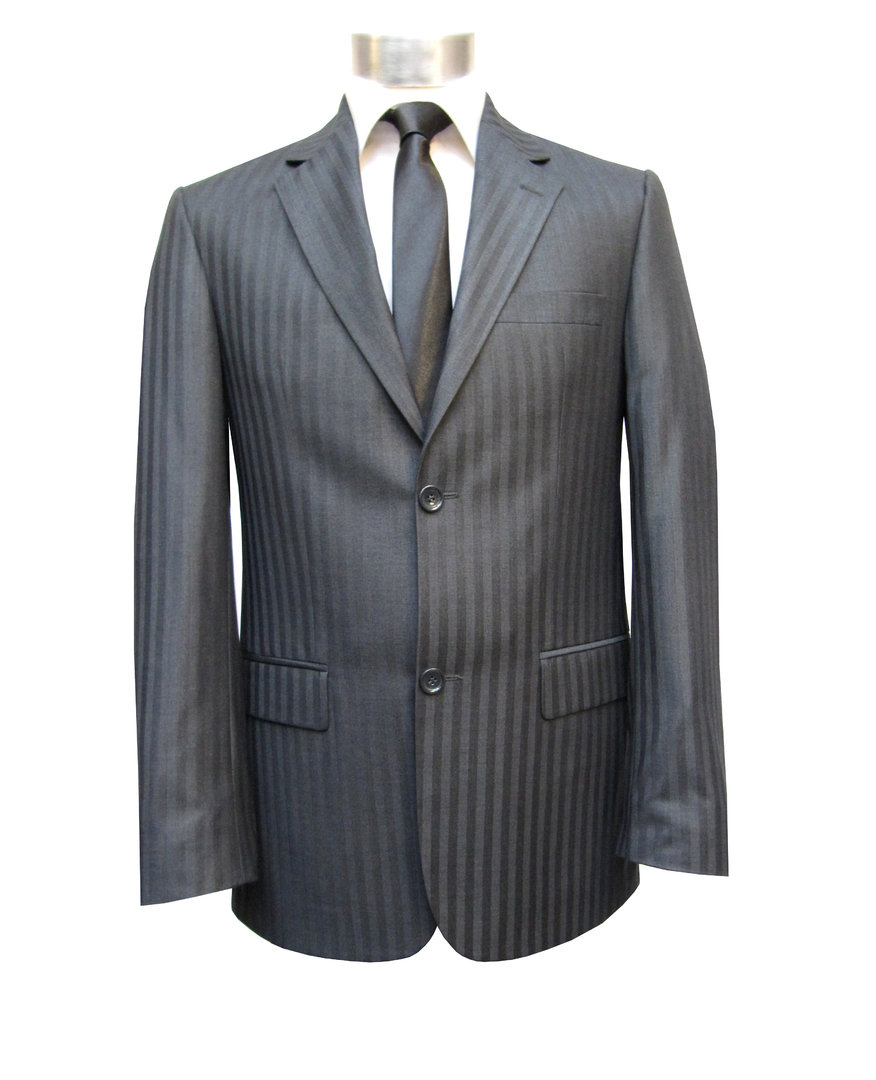 Shop mens suit separates on willbust.ml Free shipping and free returns on eligible items.