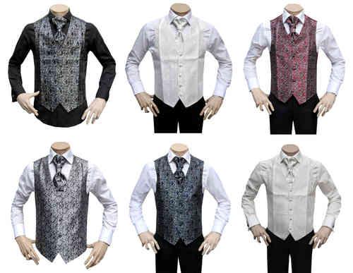 mariage gilet accessoires homme costume gilet. Black Bedroom Furniture Sets. Home Design Ideas