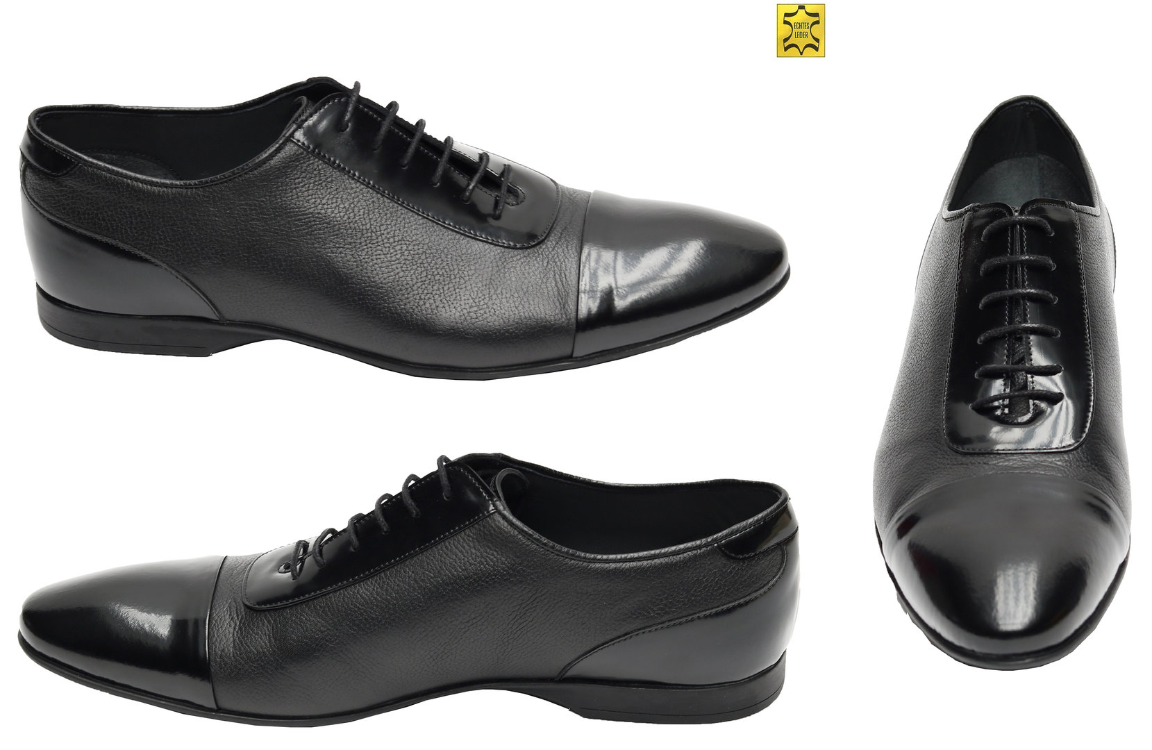tendance chaussure homme homme chaussures. Black Bedroom Furniture Sets. Home Design Ideas