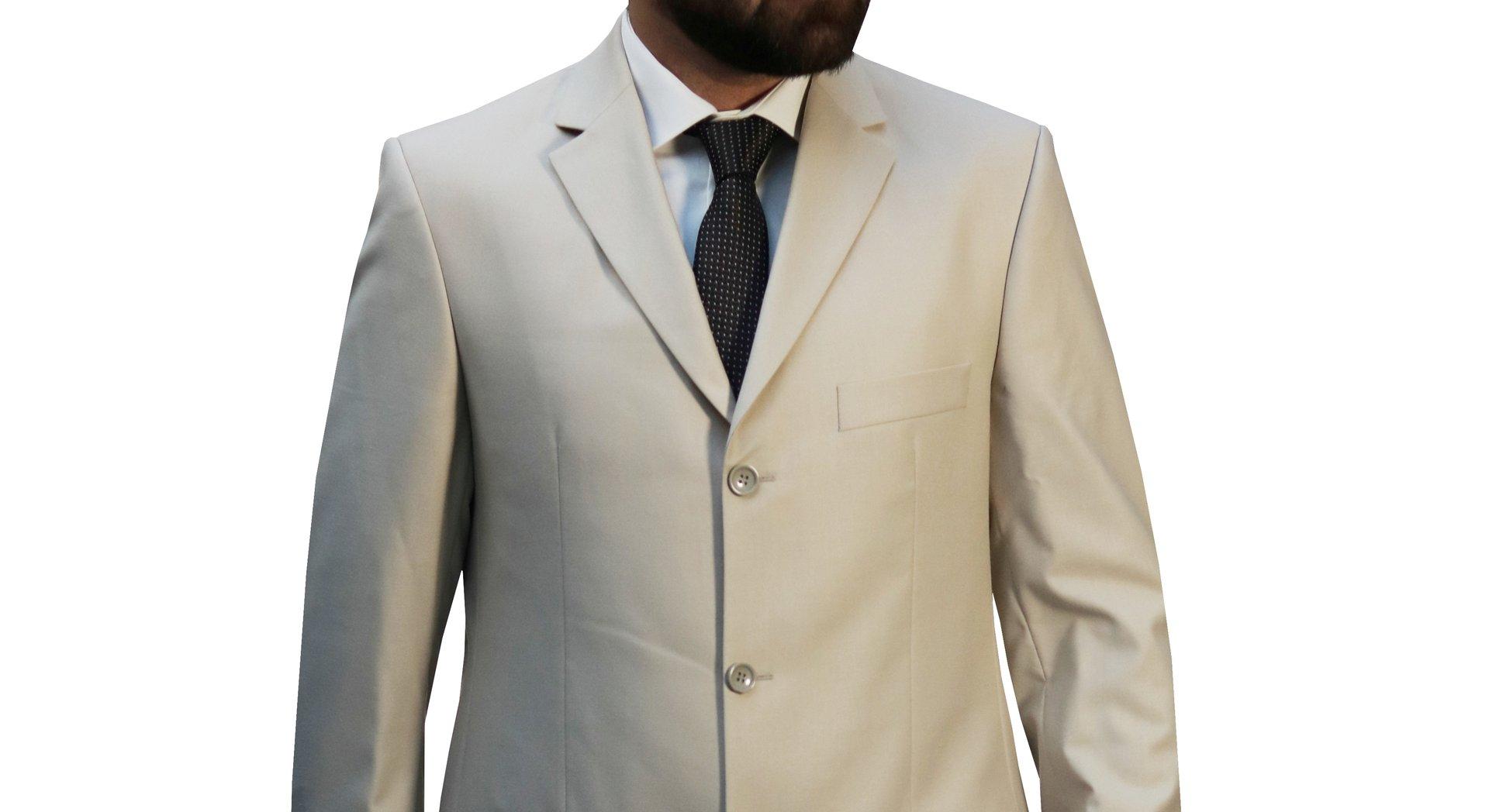 Muga Homme Costume Mariage Costume Mmuga 4aa875f1e75