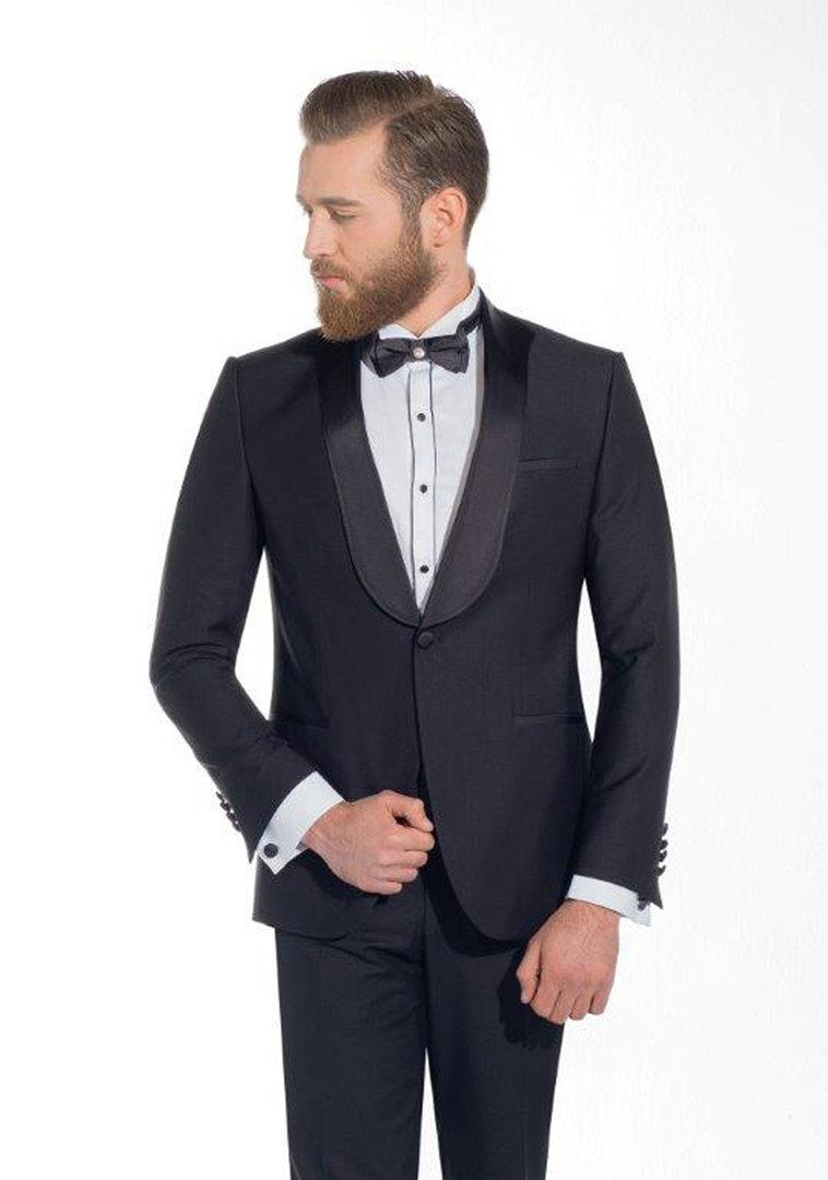 mariage homme costum smoking homme costume mmuga. Black Bedroom Furniture Sets. Home Design Ideas