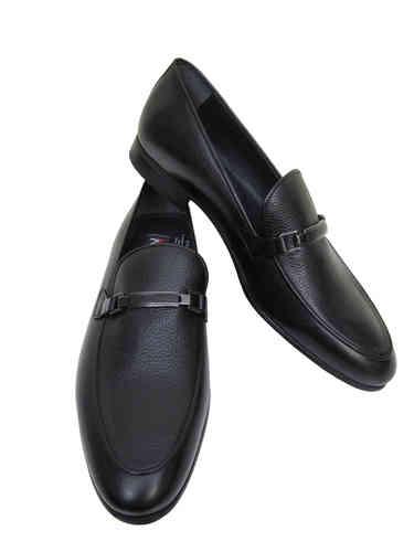 f8b556278d62e7 Business leisure men s shoes with braces - Mens Clothing Shoes
