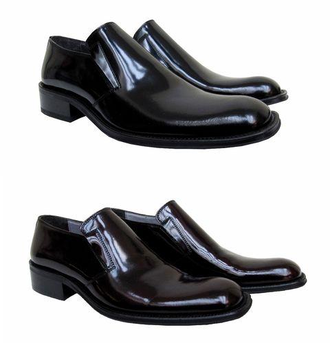 muga zapatos de hombre - ropa hombre zapatos boda