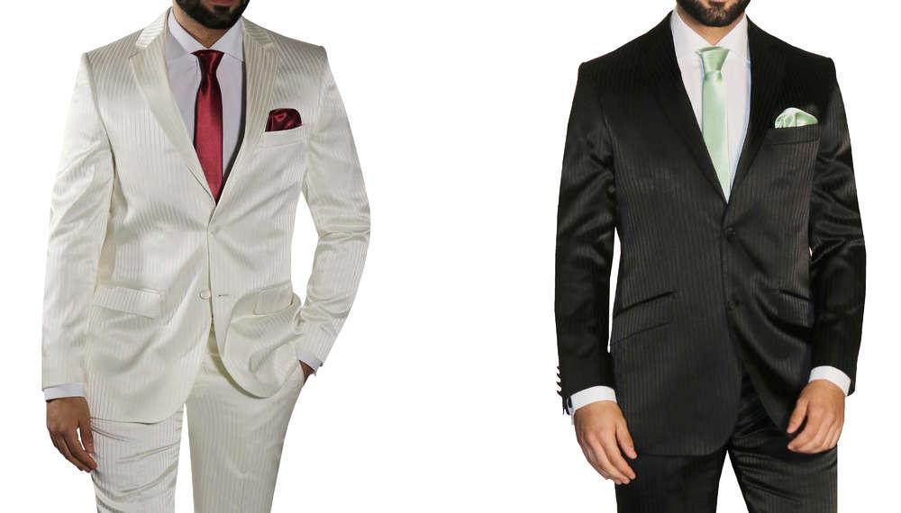 Muga Homme Mariage Costume - Homme Costume Mmuga d0ba3d16f68