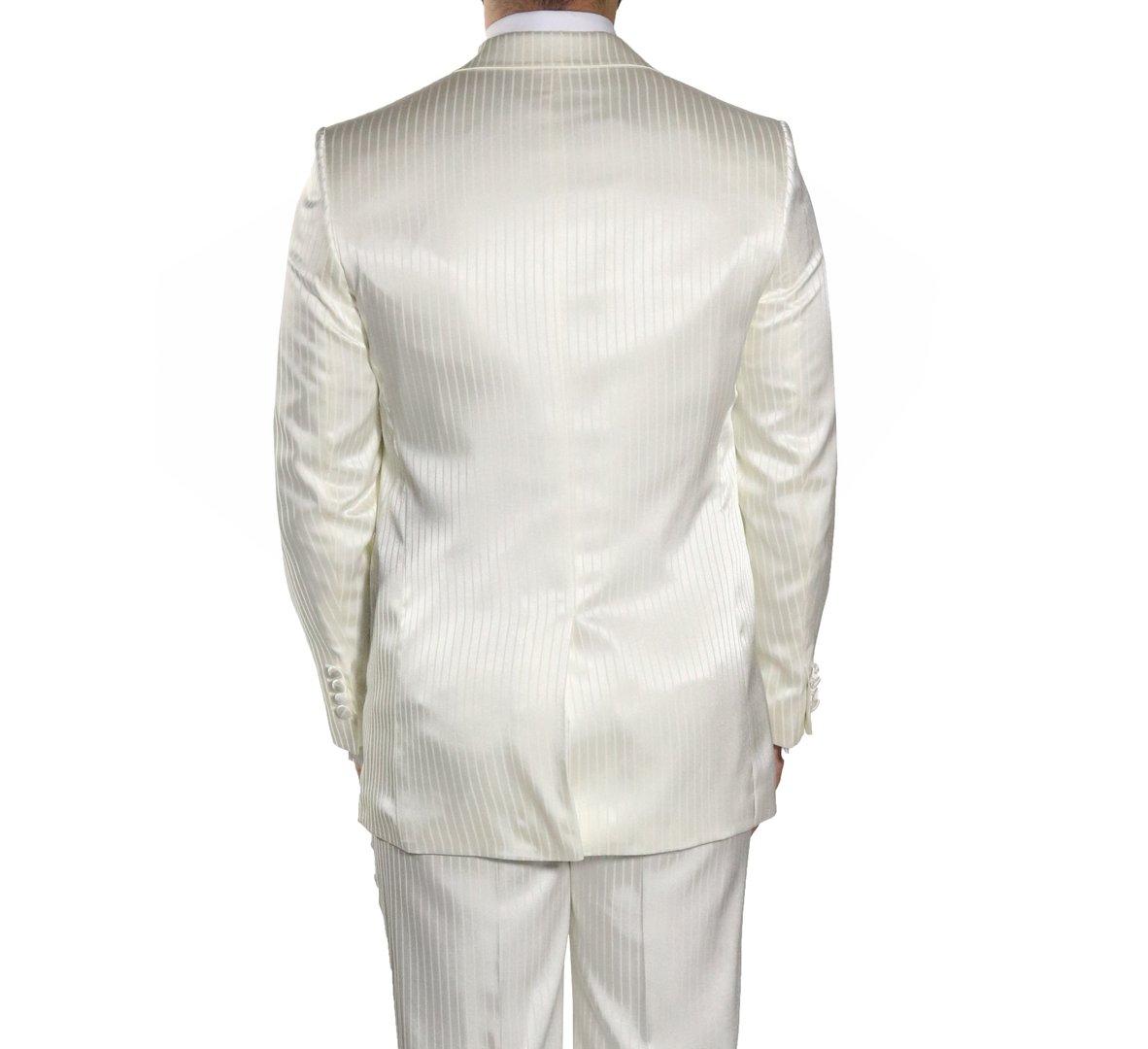 Muga Glanz Hochzeitsanzug Herrenausstatter
