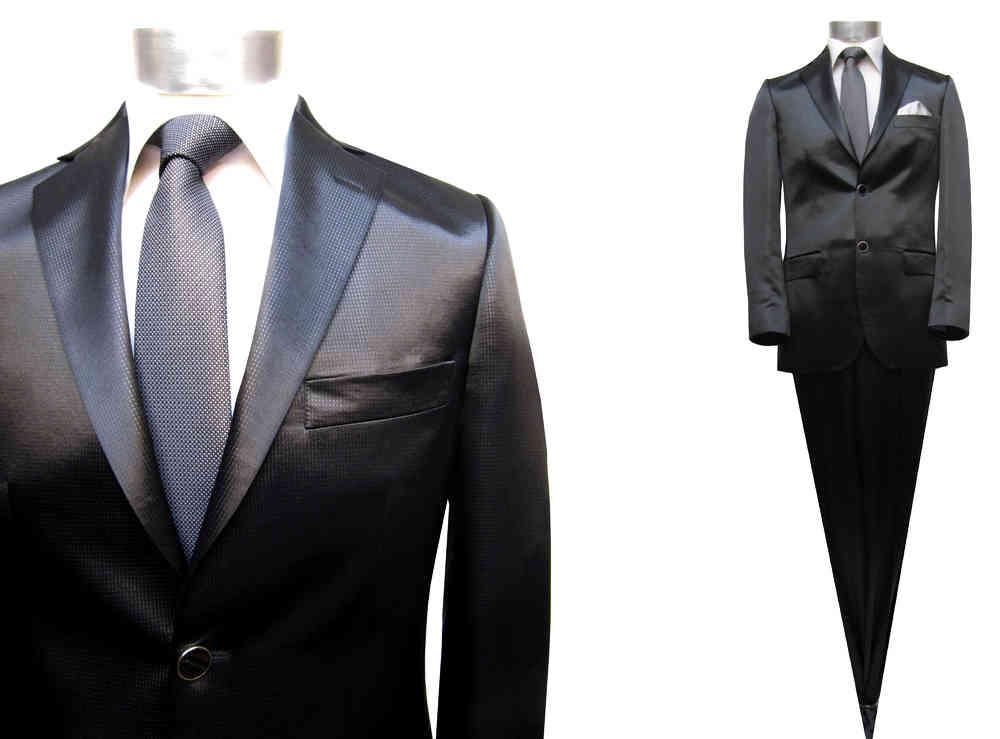 Muga Mariage Homme Costume - Costume Mariage 10dd4df299c