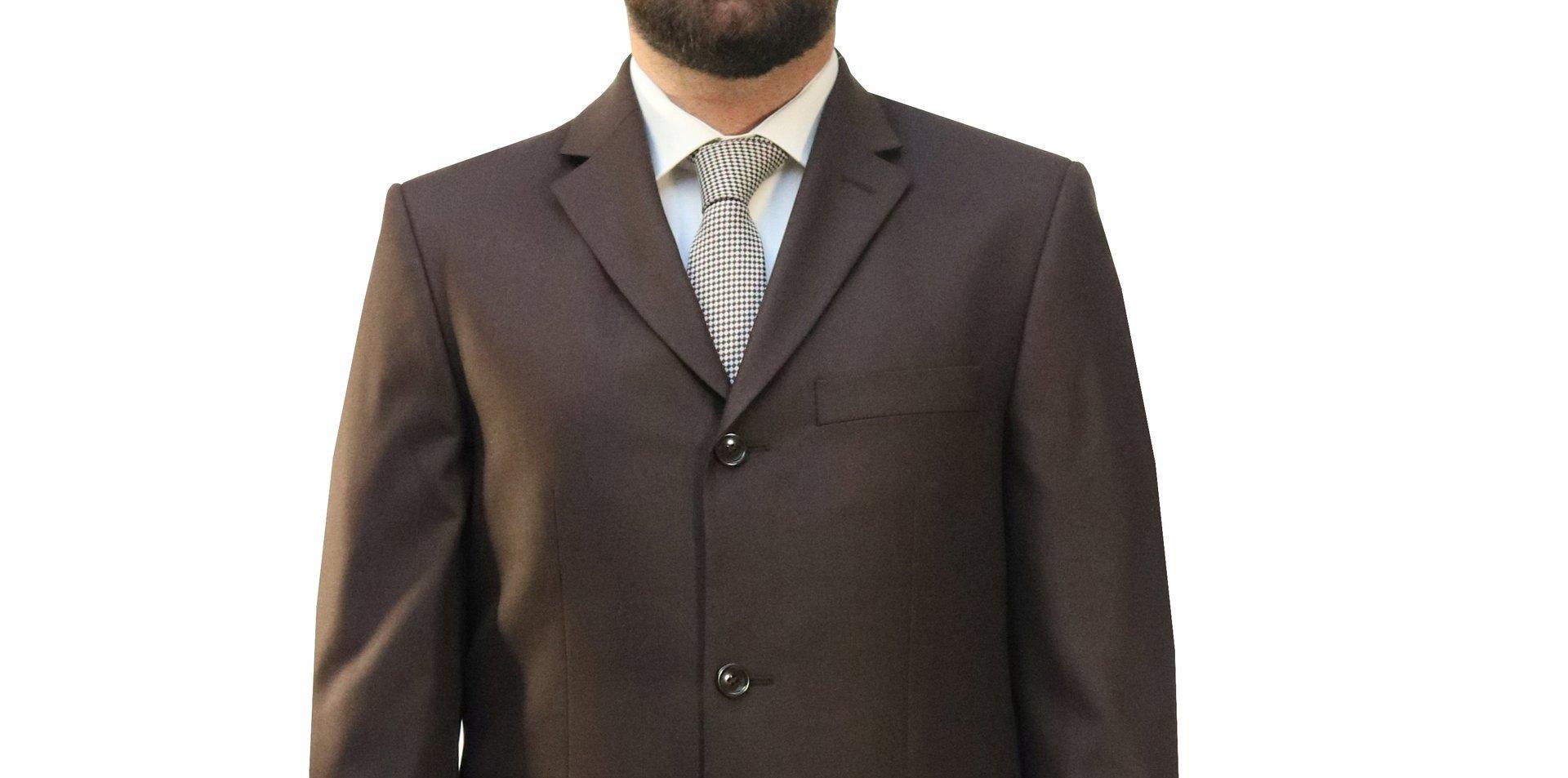 Gehrock Herren Manner Anzug Longsakko Hochzeit Mode
