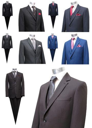 Köln Herrenausstatter Hochzeit Hochzeitsanzug Herren Anzüge