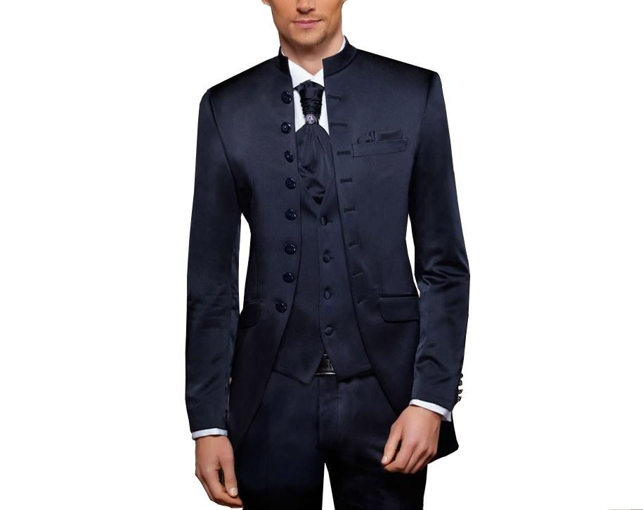 Hochzeitsanzug Herren Blau : hochzeitsanzug blau herren strenge anz ge foto blog 2017 ~ Frokenaadalensverden.com Haus und Dekorationen