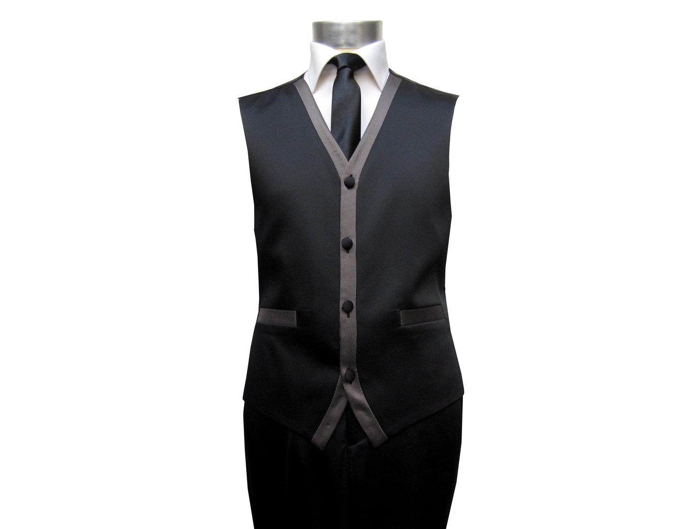 elegante herren hochzeitsanzug muga herrenausstatter k ln. Black Bedroom Furniture Sets. Home Design Ideas