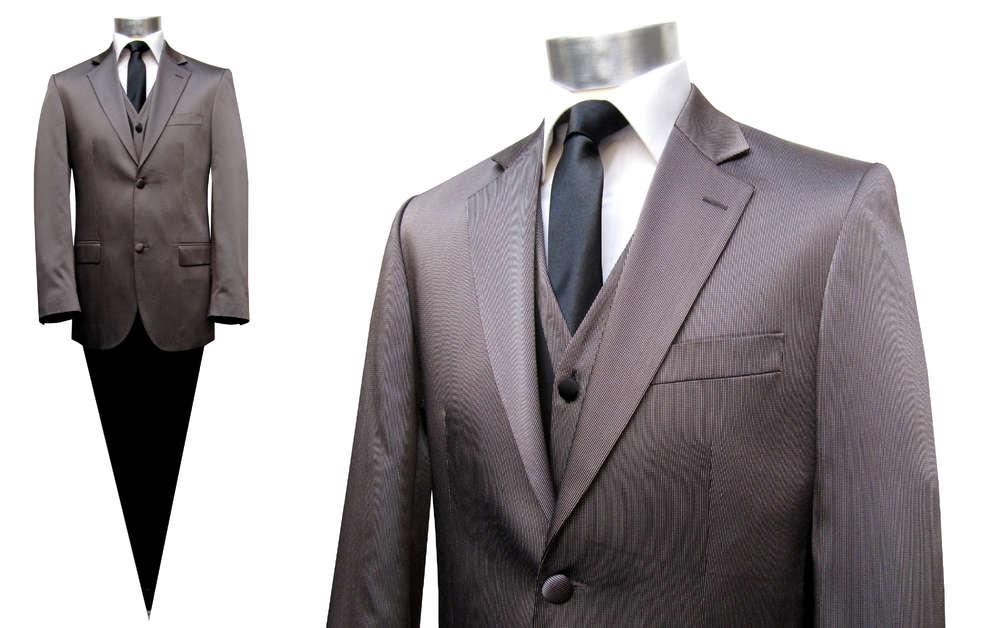 Mariage Muga Homme Costume - Homme Costume Mmuga 8a5a0bd4723