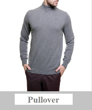 Pullover1