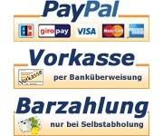 Zahlungsmethode-muga004