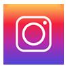 Folgen Sie uns auf Instagram!